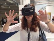 VR AT-Bild 3