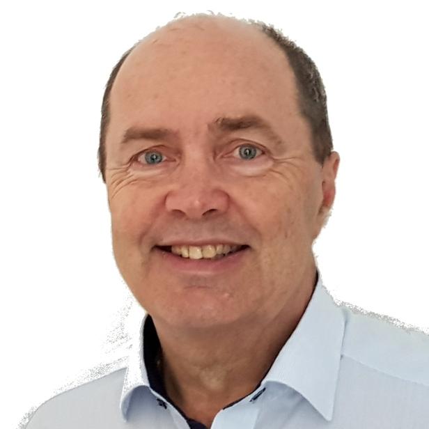 Augenarzt Parcside Prof. Dr. Georg Michelson
